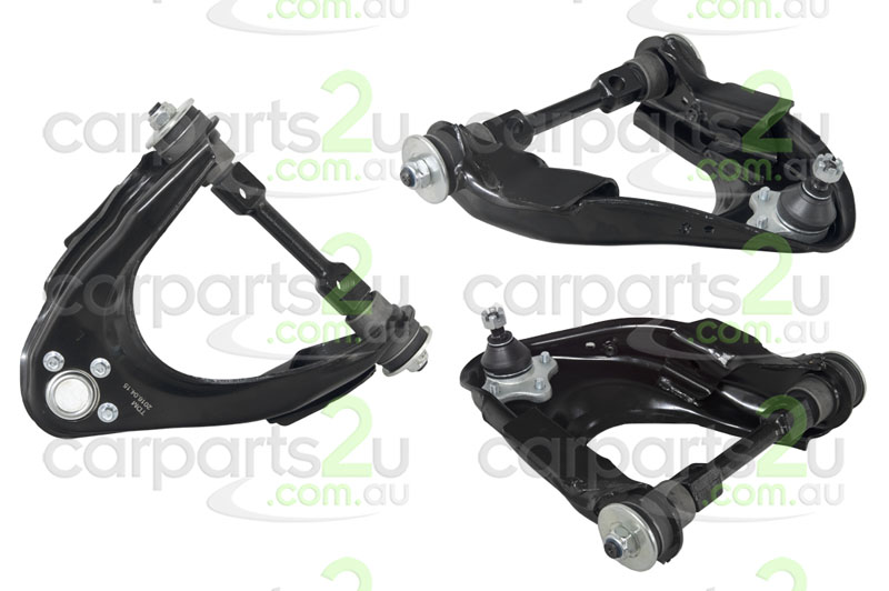 MAZDA BT-50 CX-7 WAGON ER  FRONT UPPER CONTROL ARM - New quality car parts & auto spares online Australia wide with the convenience of shopping from your own home. Carparts 2U Penrith Sydney