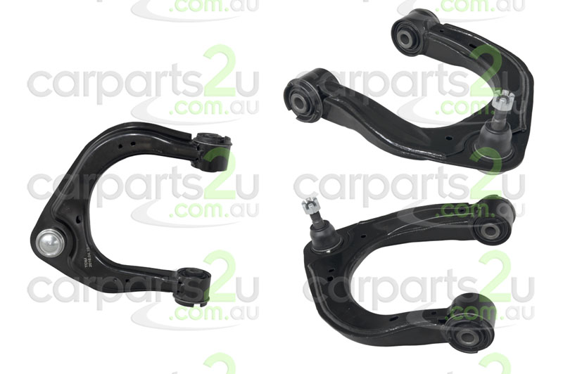 MAZDA BT-50 BT-50 UTE  FRONT UPPER CONTROL ARM - New quality car parts & auto spares online Australia wide with the convenience of shopping from your own home. Carparts 2U Penrith Sydney