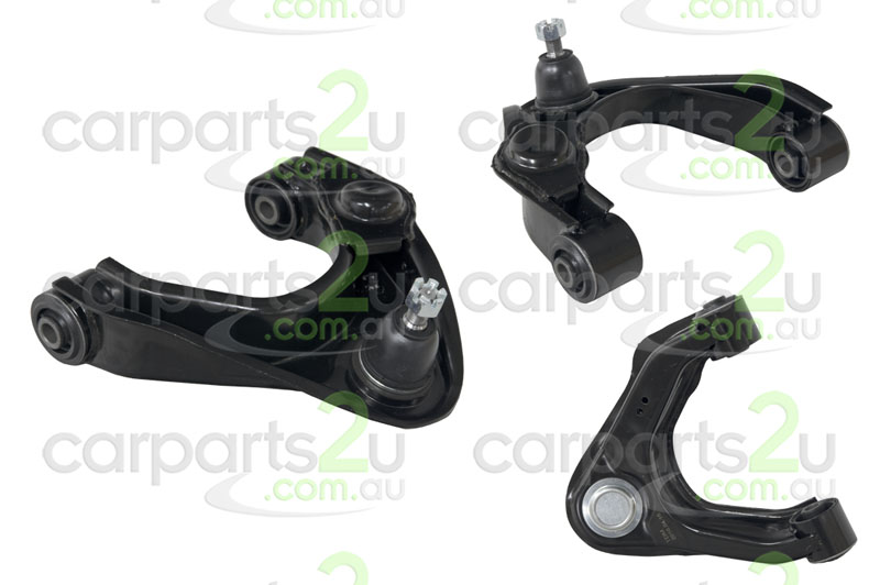 NISSAN NAVARA D22 UTE  FRONT UPPER CONTROL ARM - New quality car parts & auto spares online Australia wide with the convenience of shopping from your own home. Carparts 2U Penrith Sydney