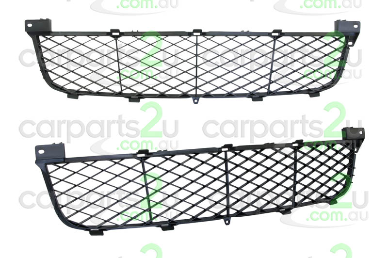 SUZUKI GRAND VITARA RS  FRONT BAR GRILLE - New quality car parts & auto spares online Australia wide with the convenience of shopping from your own home. Carparts 2U Penrith Sydney
