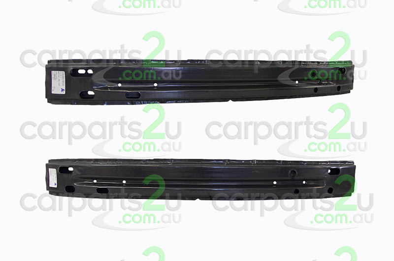 TOYOTA AURION YARIS HATCH NCP130/NCP131  FRONT BAR REINFORCEMENT - New quality car parts & auto spares online Australia wide with the convenience of shopping from your own home. Carparts 2U Penrith Sydney
