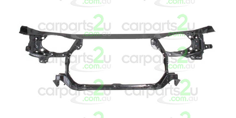TOYOTA CAMRY SDV10  RADIATOR SUPPORT - New quality car parts & auto spares online Australia wide with the convenience of shopping from your own home. Carparts 2U Penrith Sydney