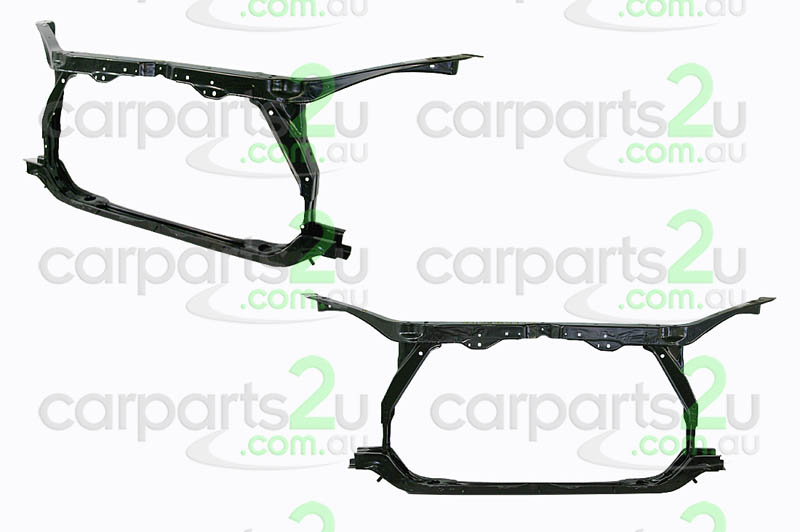 TOYOTA CAMRY SK20  RADIATOR SUPPORT - New quality car parts & auto spares online Australia wide with the convenience of shopping from your own home. Carparts 2U Penrith Sydney