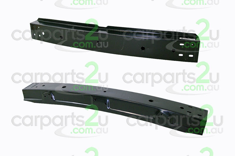 TOYOTA CAMRY GSV40  FRONT BAR REINFORCEMENT - New quality car parts & auto spares online Australia wide with the convenience of shopping from your own home. Carparts 2U Penrith Sydney