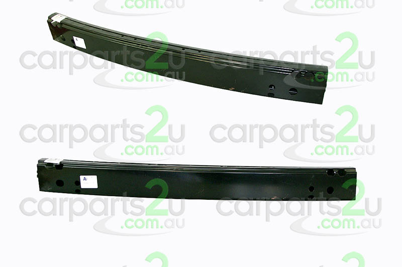 TOYOTA CAMRY SDV10  FRONT BAR REINFORCEMENT - New quality car parts & auto spares online Australia wide with the convenience of shopping from your own home. Carparts 2U Penrith Sydney