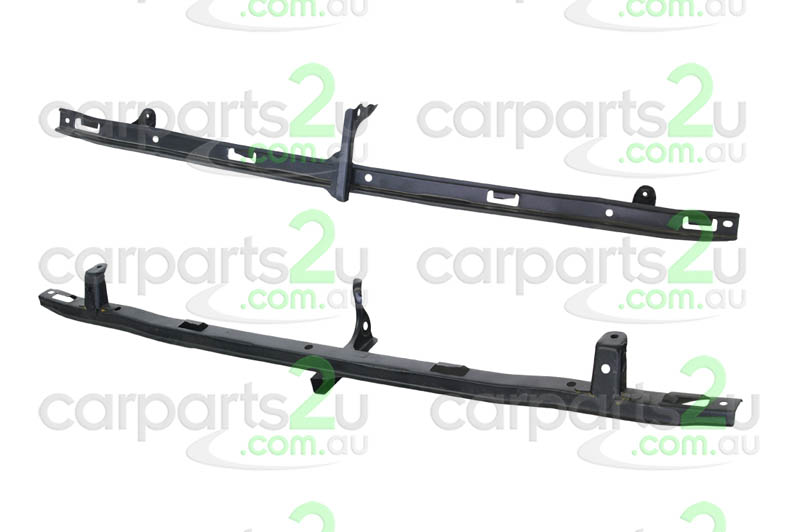 TOYOTA CAMRY ACV36 / MCV36  FRONT BAR REINFORCEMENT - New quality car parts & auto spares online Australia wide with the convenience of shopping from your own home. Carparts 2U Penrith Sydney