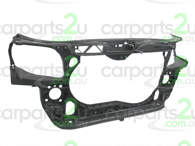 AUDI A4 Q7 WAGON  RADIATOR SUPPORT - New quality car parts & auto spares online Australia wide with the convenience of shopping from your own home. Carparts 2U Penrith Sydney
