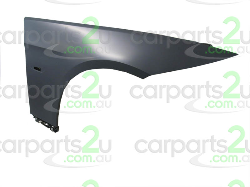 BMW 3 SERIES E46  GUARD - New quality car parts & auto spares online Australia wide with the convenience of shopping from your own home. Carparts 2U Penrith Sydney