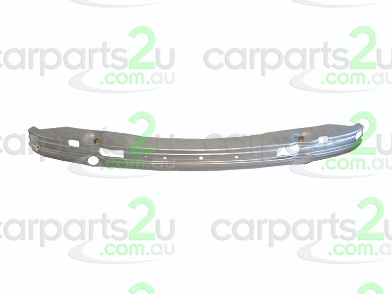 BMW 5 SERIES E90  FRONT BAR REINFORCEMENT - New quality car parts & auto spares online Australia wide with the convenience of shopping from your own home. Carparts 2U Penrith Sydney