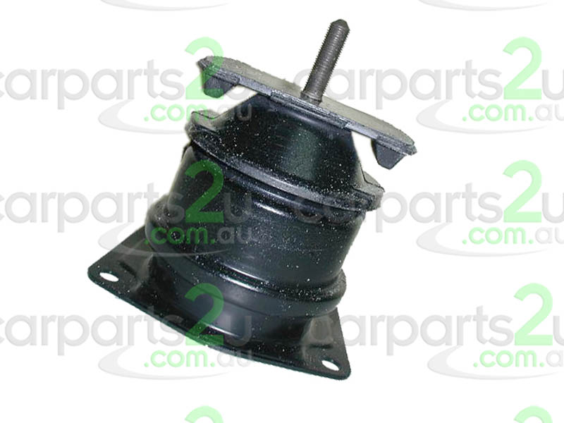HONDA ODYSSEY  ODYSSEY RA WAGON  ENGINE MOUNT - New quality car parts & auto spares online Australia wide with the convenience of shopping from your own home. Carparts 2U Penrith Sydney