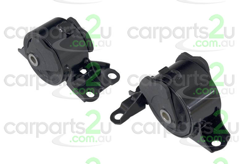 HONDA ODYSSEY  ODYSSEY RB WAGON  ENGINE MOUNT - New quality car parts & auto spares online Australia wide with the convenience of shopping from your own home. Carparts 2U Penrith Sydney
