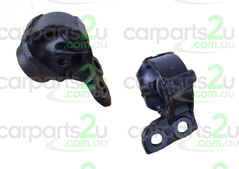 KIA CARNIVAL  ENGINE MOUNT - New quality car parts & auto spares online Australia wide with the convenience of shopping from your own home. Carparts 2U Penrith Sydney