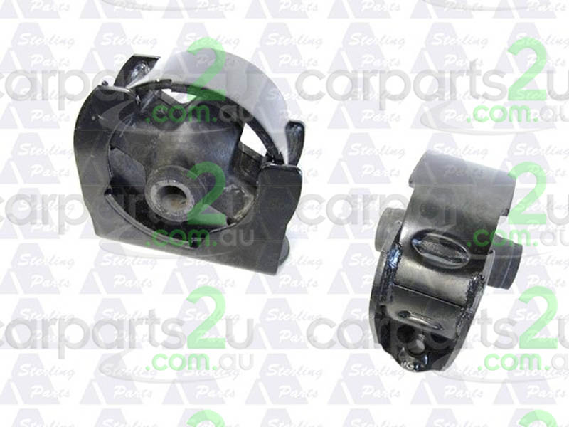 To suit TOYOTA AVENSIS  ENGINE MOUNT - New quality car parts & auto spares online Australia wide with the convenience of shopping from your own home. Carparts 2U Penrith Sydney