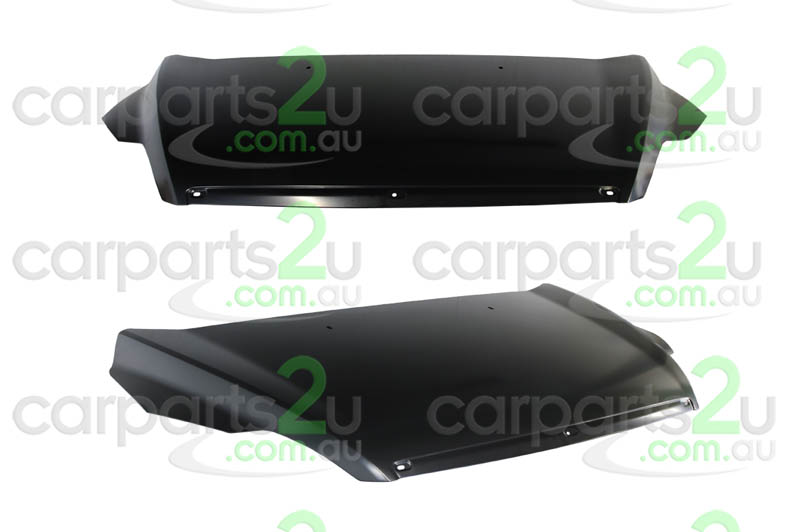 FORD FOCUS FOCUS LR  BONNET - New quality car parts & auto spares online Australia wide with the convenience of shopping from your own home. Carparts 2U Penrith Sydney