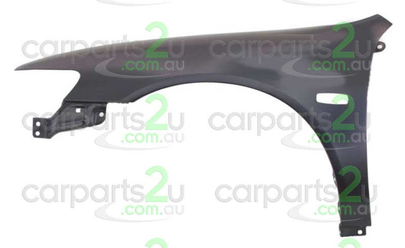 HONDA ACCORD HR-V  GUARD - New quality car parts & auto spares online Australia wide with the convenience of shopping from your own home. Carparts 2U Penrith Sydney
