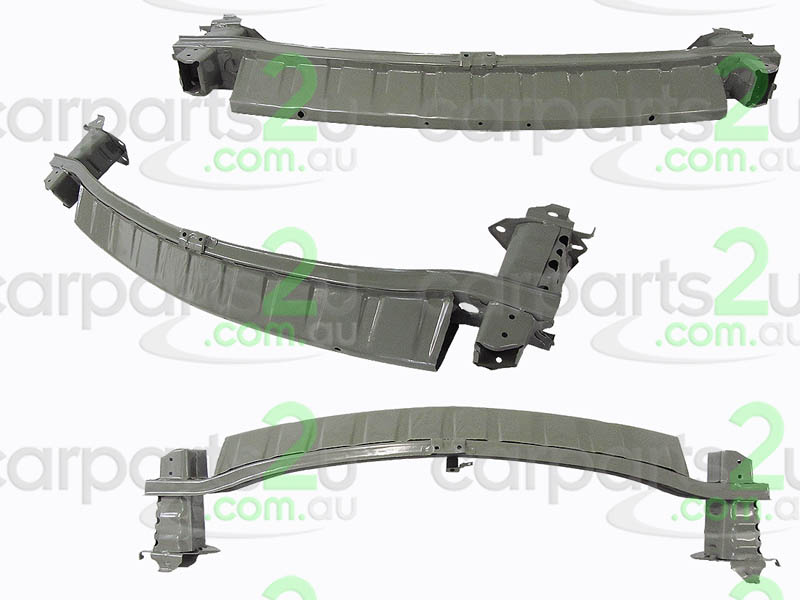 HONDA ACCORD ODYSSEY RB WAGON  FRONT BAR REINFORCEMENT - New quality car parts & auto spares online Australia wide with the convenience of shopping from your own home. Carparts 2U Penrith Sydney