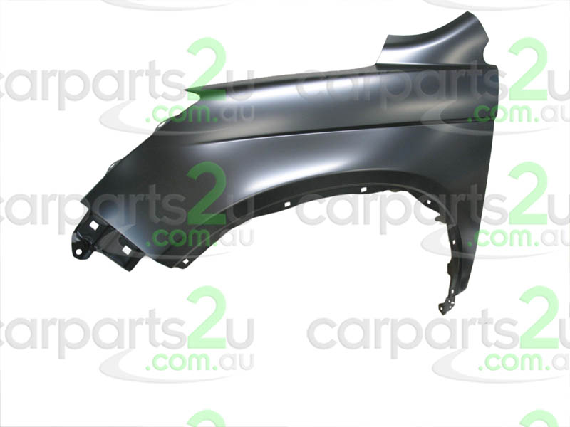 HONDA CRV CR-V RD WAGON  GUARD - New quality car parts & auto spares online Australia wide with the convenience of shopping from your own home. Carparts 2U Penrith Sydney