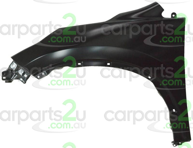 HONDA CRV CR-V RE WAGON  GUARD - New quality car parts & auto spares online Australia wide with the convenience of shopping from your own home. Carparts 2U Penrith Sydney