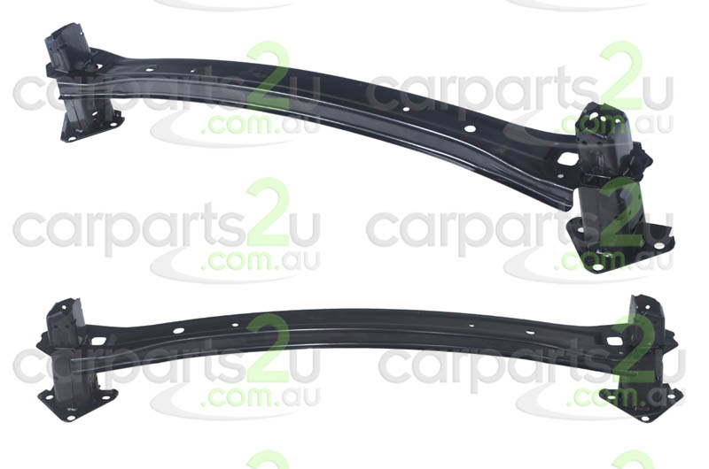 HONDA CRV CR-V RE WAGON  FRONT BAR REINFORCEMENT - New quality car parts & auto spares online Australia wide with the convenience of shopping from your own home. Carparts 2U Penrith Sydney