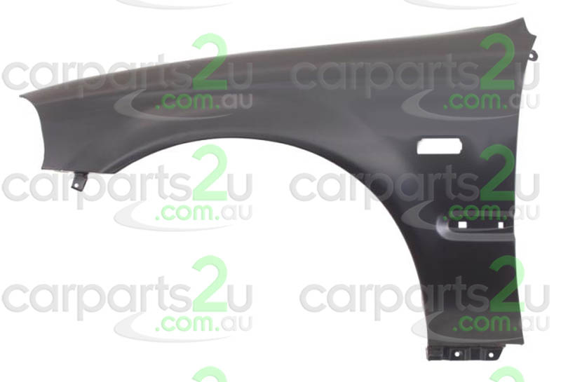 HONDA CIVIC CR-V RE WAGON  GUARD - New quality car parts & auto spares online Australia wide with the convenience of shopping from your own home. Carparts 2U Penrith Sydney