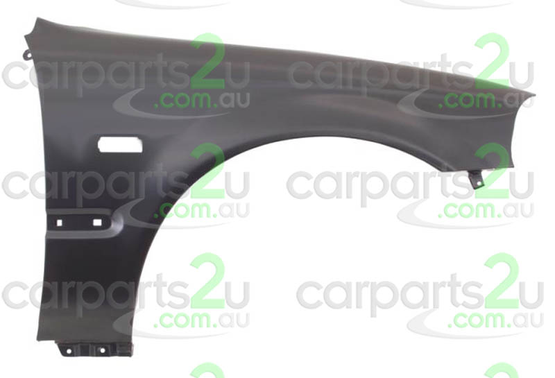 HONDA CIVIC EK  GUARD - New quality car parts & auto spares online Australia wide with the convenience of shopping from your own home. Carparts 2U Penrith Sydney