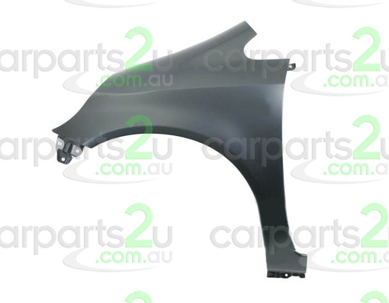HONDA JAZZ EK  GUARD - New quality car parts & auto spares online Australia wide with the convenience of shopping from your own home. Carparts 2U Penrith Sydney