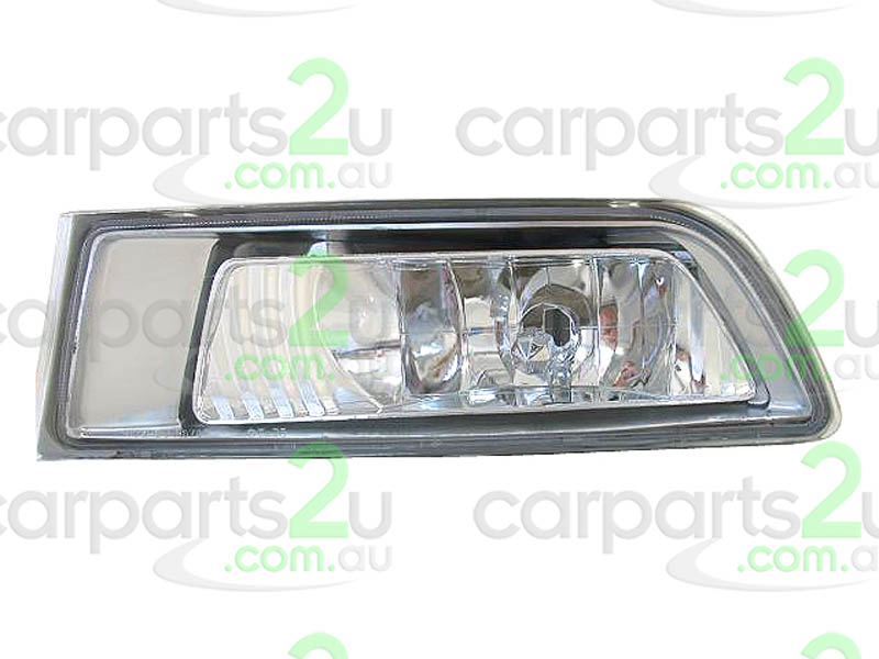 HONDA ODYSSEY  EK  FOG LIGHT - New quality car parts & auto spares online Australia wide with the convenience of shopping from your own home. Carparts 2U Penrith Sydney