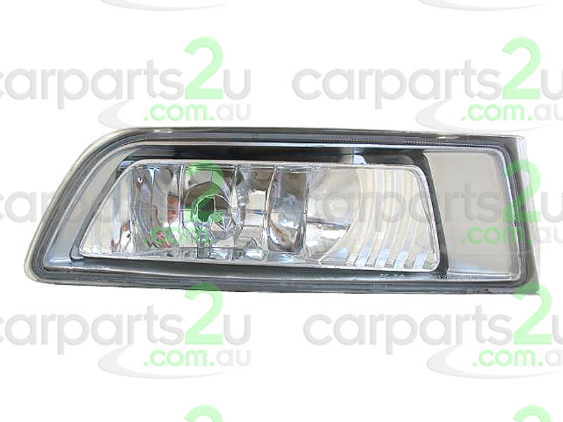 HONDA ODYSSEY  ODYSSEY RA WAGON  FOG LIGHT - New quality car parts & auto spares online Australia wide with the convenience of shopping from your own home. Carparts 2U Penrith Sydney