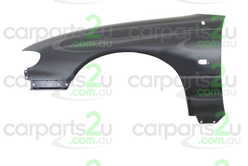 HOLDEN COMMODORE TK HATCH  GUARD - New quality car parts & auto spares online Australia wide with the convenience of shopping from your own home. Carparts 2U Penrith Sydney