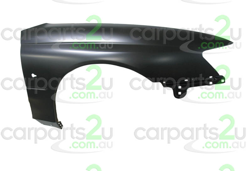 HOLDEN COMMODORE VZ  GUARD - New quality car parts & auto spares online Australia wide with the convenience of shopping from your own home. Carparts 2U Penrith Sydney