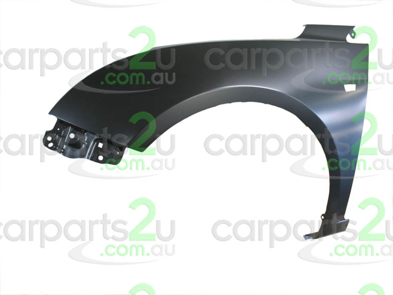 HOLDEN CRUZE CAPTIVA 5  GUARD - New quality car parts & auto spares online Australia wide with the convenience of shopping from your own home. Carparts 2U Penrith Sydney
