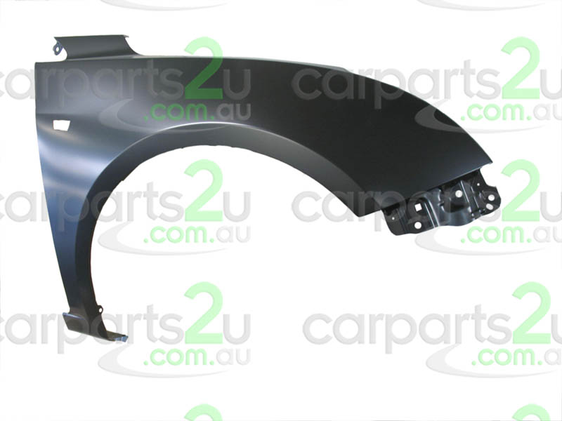 HOLDEN CRUZE CRUZE JG  GUARD - New quality car parts & auto spares online Australia wide with the convenience of shopping from your own home. Carparts 2U Penrith Sydney