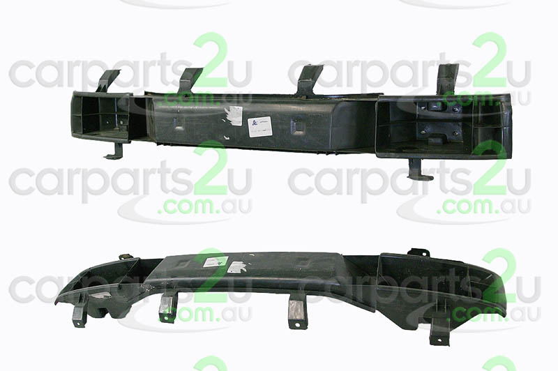 Parts To Suit Holden Viva Viva Jf 102005 42009 New Aftermarket