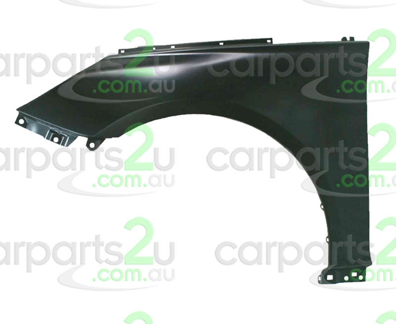 HYUNDAI I45 FD  GUARD - New quality car parts & auto spares online Australia wide with the convenience of shopping from your own home. Carparts 2U Penrith Sydney