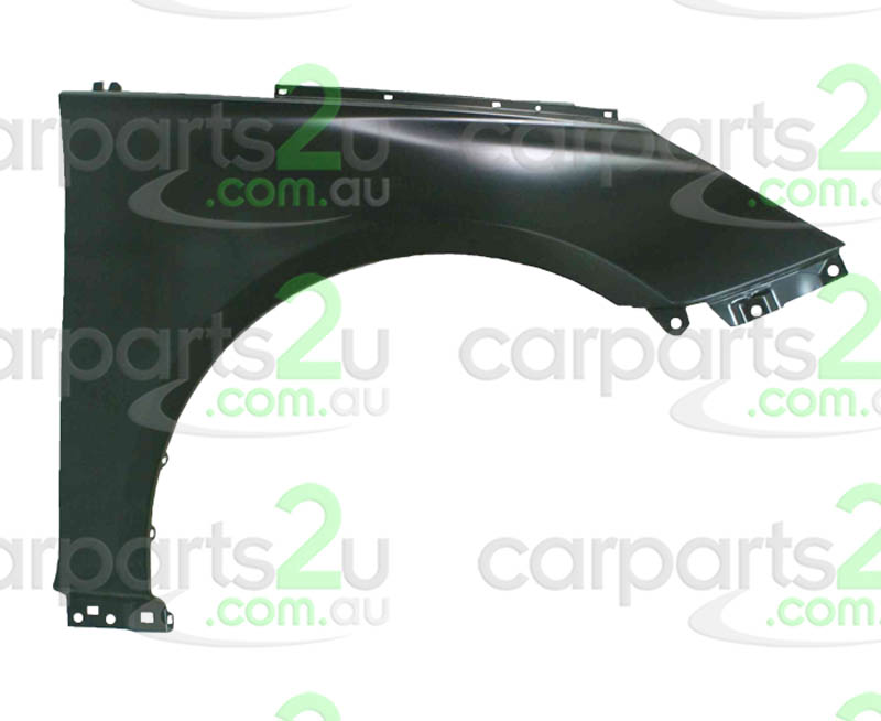 HYUNDAI I45 I45  GUARD - New quality car parts & auto spares online Australia wide with the convenience of shopping from your own home. Carparts 2U Penrith Sydney