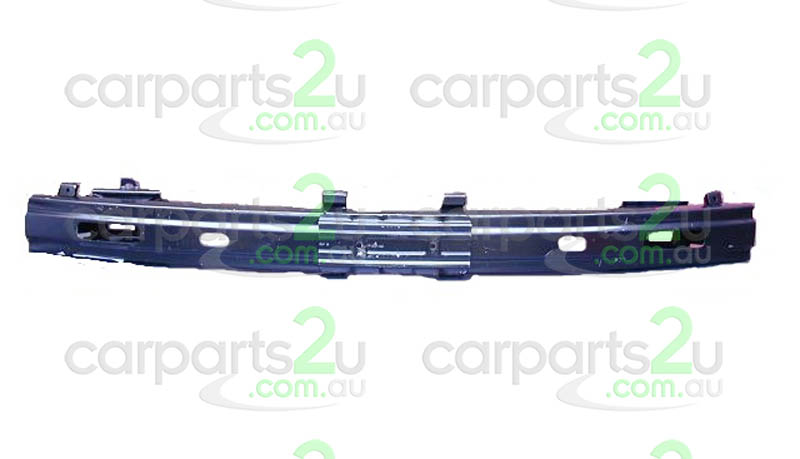 HYUNDAI ELANTRA LC  FRONT BAR REINFORCEMENT - New quality car parts & auto spares online Australia wide with the convenience of shopping from your own home. Carparts 2U Penrith Sydney