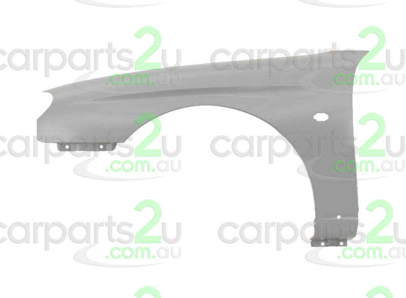 HYUNDAI SONATA ELANTRA HD  GUARD - New quality car parts & auto spares online Australia wide with the convenience of shopping from your own home. Carparts 2U Penrith Sydney