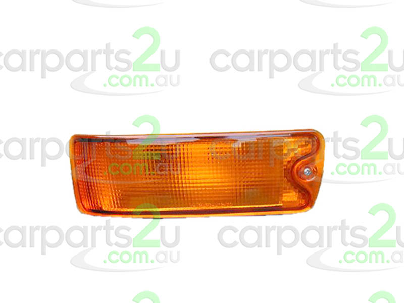 MITSUBISHI EXPRESS EXPRESS VAN L300 SF/SG/SH/SJ  FRONT BAR LAMP - New quality car parts & auto spares online Australia wide with the convenience of shopping from your own home. Carparts 2U Penrith Sydney