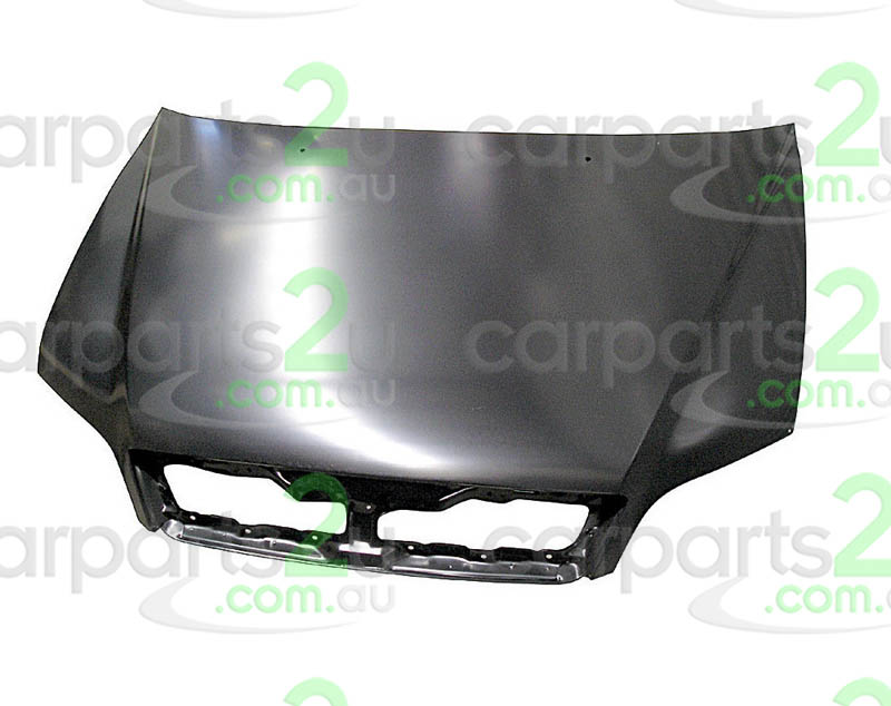 MITSUBISHI LANCER ZJ  BONNET - New quality car parts & auto spares online Australia wide with the convenience of shopping from your own home. Carparts 2U Penrith Sydney