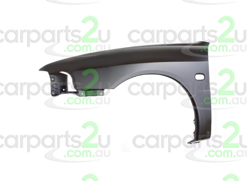 To suit MITSUBISHI LANCER CH  GUARD - New quality car parts & auto spares online Australia wide with the convenience of shopping from your own home. Carparts 2U Penrith Sydney