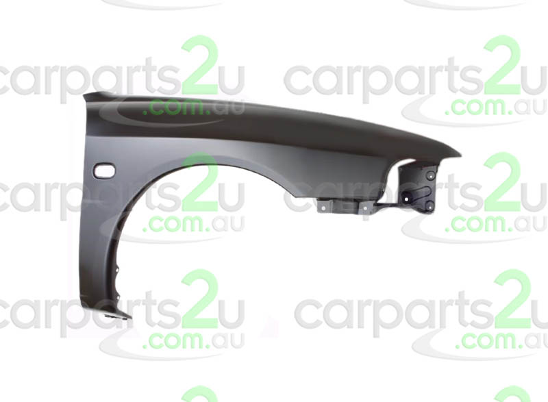 MITSUBISHI LANCER CE SEDAN  GUARD - New quality car parts & auto spares online Australia wide with the convenience of shopping from your own home. Carparts 2U Penrith Sydney