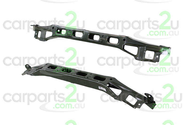 MITSUBISHI LANCER CE SEDAN  FRONT BAR REINFORCEMENT - New quality car parts & auto spares online Australia wide with the convenience of shopping from your own home. Carparts 2U Penrith Sydney