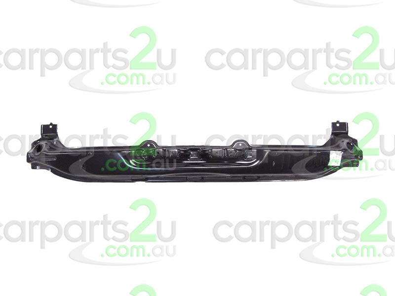 MITSUBISHI TRITON ML  FRONT BAR REINFORCEMENT - New quality car parts & auto spares online Australia wide with the convenience of shopping from your own home. Carparts 2U Penrith Sydney