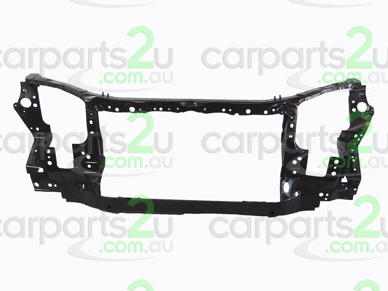 MAZDA 323 BJ PROTEGE / ASTINA  RADIATOR SUPPORT - New quality car parts & auto spares online Australia wide with the convenience of shopping from your own home. Carparts 2U Penrith Sydney