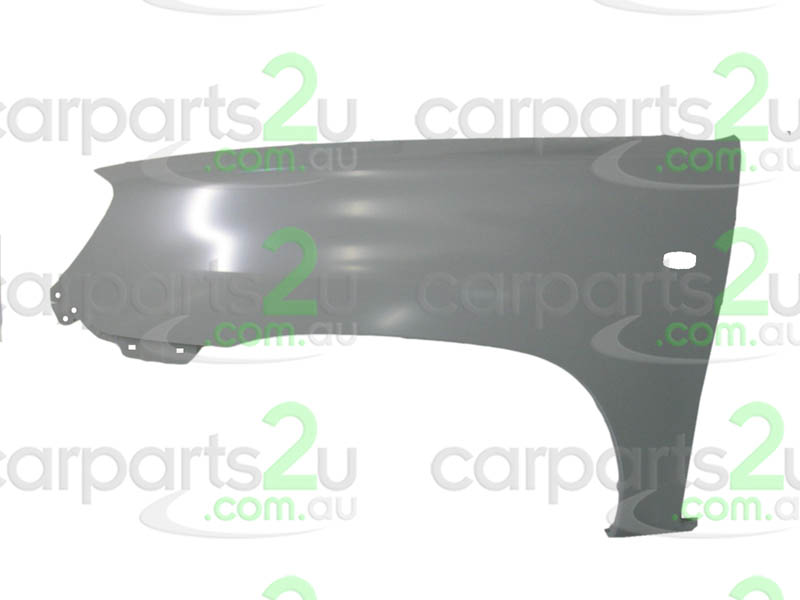 MAZDA BT-50 BJ PROTEGE / ASTINA   GUARD - New quality car parts & auto spares online Australia wide with the convenience of shopping from your own home. Carparts 2U Penrith Sydney