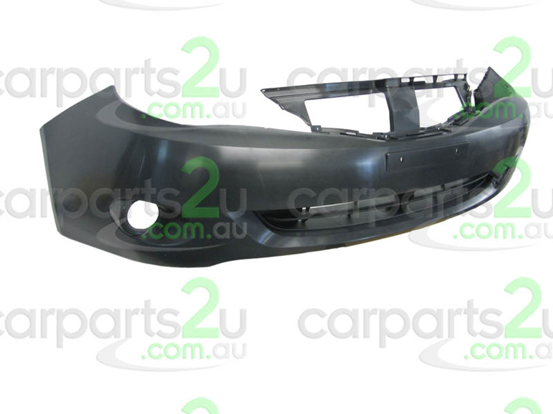 SUBARU IMPREZA OUTBACK 5TH GEN  FRONT BUMPER - New quality car parts & auto spares online Australia wide with the convenience of shopping from your own home. Carparts 2U Penrith Sydney
