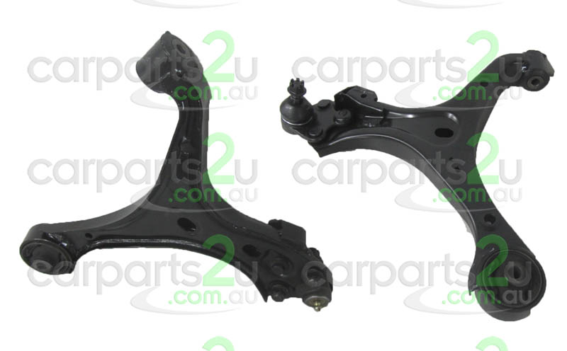 HONDA CIVIC FB  FRONT LOWER CONTROL ARM - New quality car parts & auto spares online Australia wide with the convenience of shopping from your own home. Carparts 2U Penrith Sydney