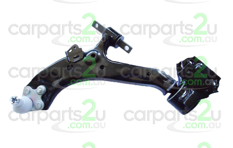 HONDA CRV FB  FRONT LOWER CONTROL ARM - New quality car parts & auto spares online Australia wide with the convenience of shopping from your own home. Carparts 2U Penrith Sydney
