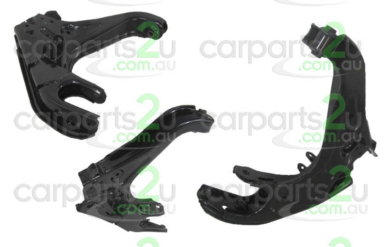 MAZDA BT-50 BT-50 UTE  FRONT LOWER CONTROL ARM - New quality car parts & auto spares online Australia wide with the convenience of shopping from your own home. Carparts 2U Penrith Sydney