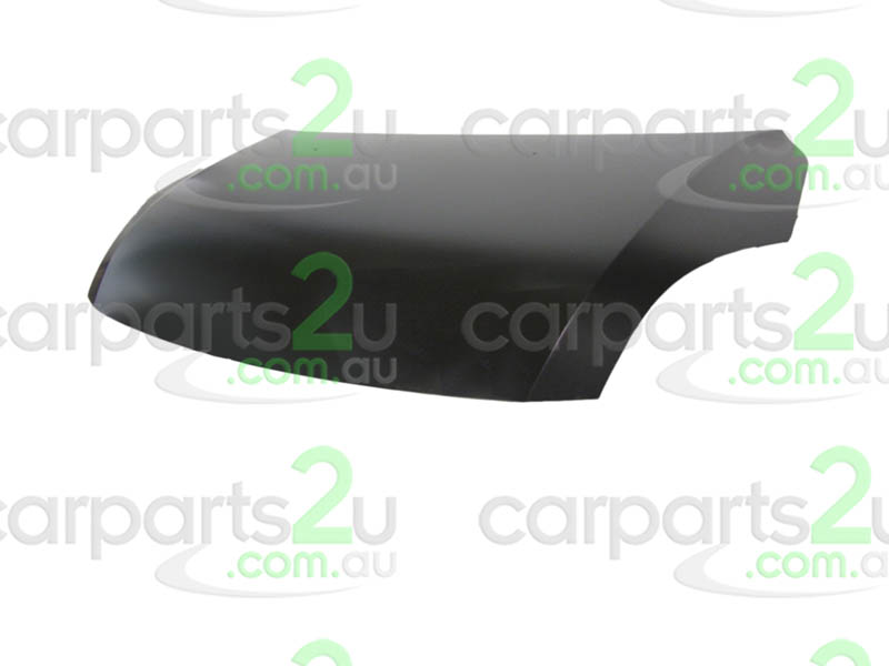 SUZUKI SWIFT ALTO  BONNET - New quality car parts & auto spares online Australia wide with the convenience of shopping from your own home. Carparts 2U Penrith Sydney